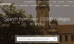 Worried About Selecting Your College? Go To Collegedunia