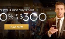 Things To Know Before Playing in an Online Casino