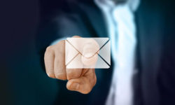 Why do Follow up Emails Achieve a Higher Response Rate?