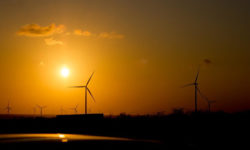 5 Expectations For the Energy Sector With Respect To New Technology
