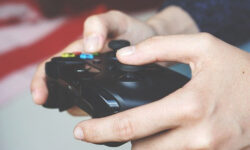 Play Amazing Online Games and have Unlimited Fun
