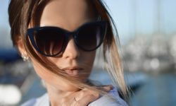 Discover the Advantages of Discount Designer Eyewear