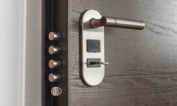 3 Advantages of Smart Home Technology
