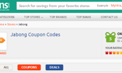 Online Coupons: Why use them?