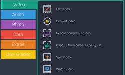 How Does Movavi Video Software Help You in Your Video Editing