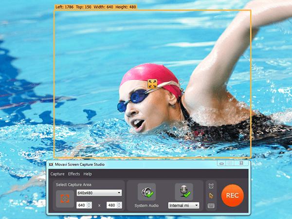 Movavi Video Editor: iMovie Alternative for Windows • DigitalYcia