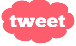 Buy Twitter Retweets To Promote Your Business