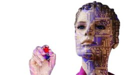 4 Interesting Facts About Artificial Intelligence
