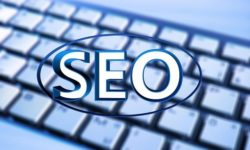 Search Engine Optimization Tips For Tech Companies