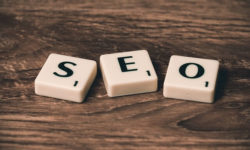 5 SEO Tips And Tricks For Your Website Design