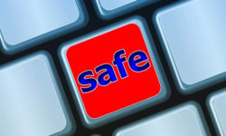 5 Ways To Enhance Your Digital Security