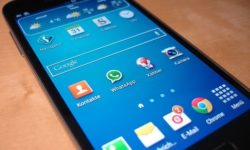 5 Reasons Samsung's Galaxy s4 Is A Superior Smartphone