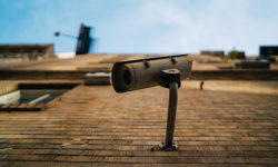 Ways Technology Can Keep Your Home Safe