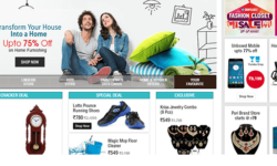 CouponDekho Review: Excellent Rakhi Gift Ideas For Siblings