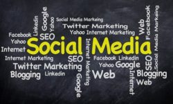 5 Ways To Use Social Media To Promote Your Business Web Presence