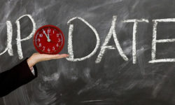 3 Ways To Know It's Time To Update Software