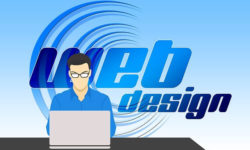 Web Design Tips For Your Business Blog