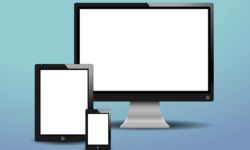 Optimize Your Website for the Future in 7 Easy Steps