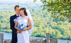 Cutting Edge Tips for the Perfect Modern Wedding