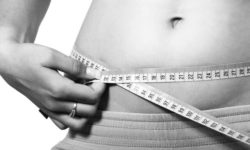 2 Reasons Losing Weight Will Improve Your Life